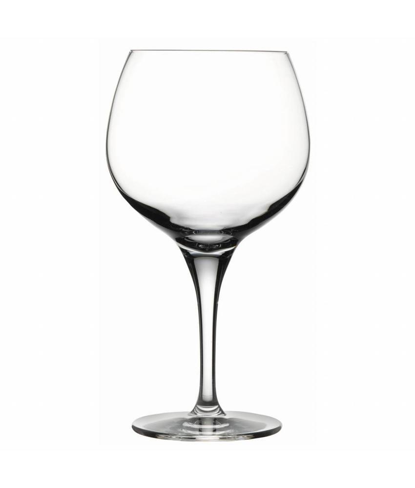 Nude Primeur bourgogne wijnglas 600 ml        6 stuk(s)