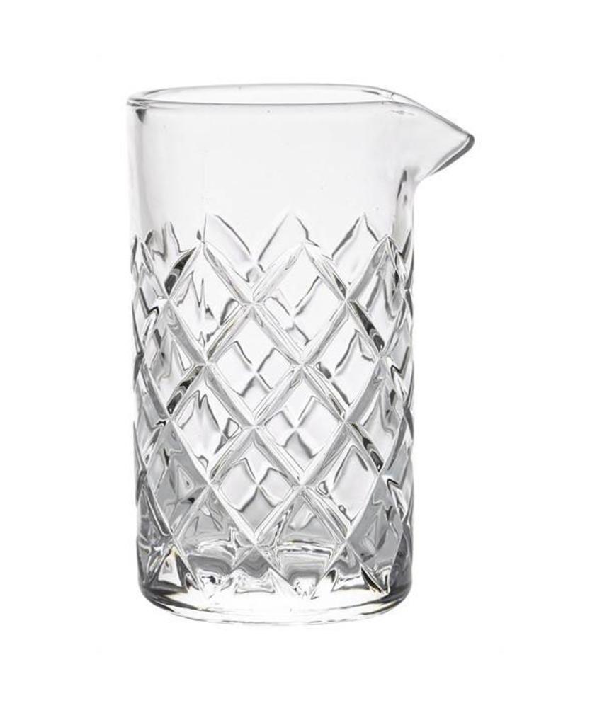 Stylepoint Cocktail mix glas 500 ml 18 stuk(s)