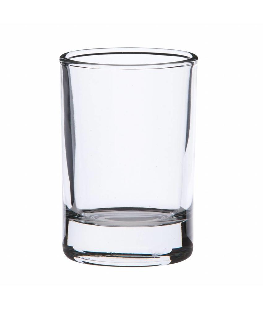 Stylepoint Amuse/shot glas 60ml  96 stuk(s)