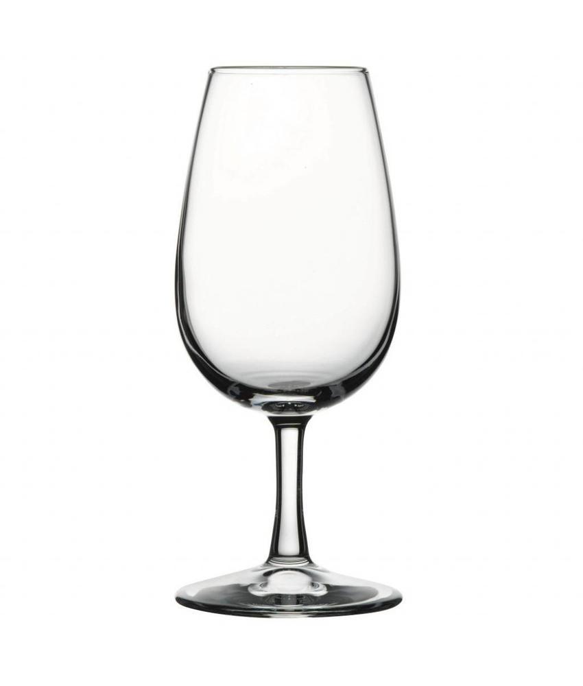 Stylepoint Wijnproefglas 200 ml                 12 stuk(s)