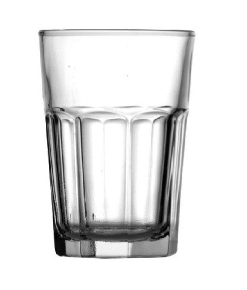 Stylepoint Marocco glas 350 ml  12 stuk(s)