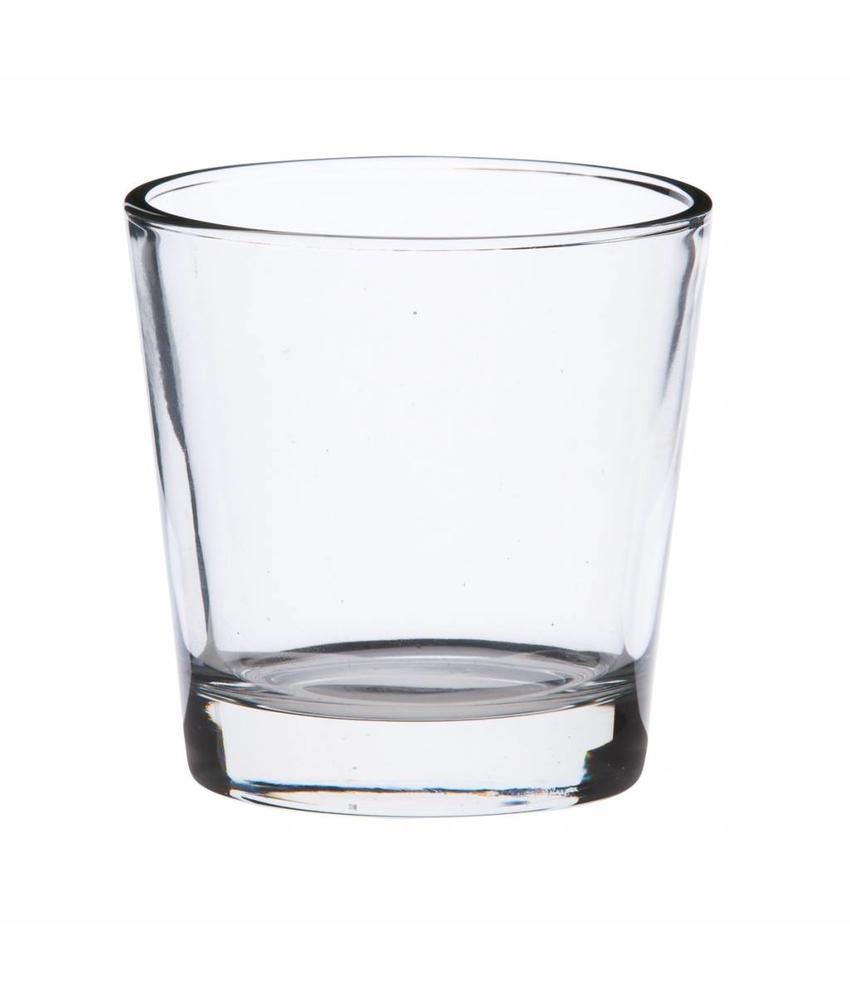 Stylepoint Amuse/shot glas 105 ml                   12 stuk(s)