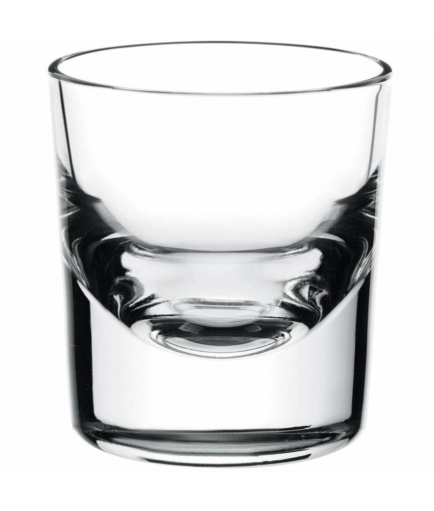 Stylepoint Amuse/shot glas 130 ml                   6 stuk(s)
