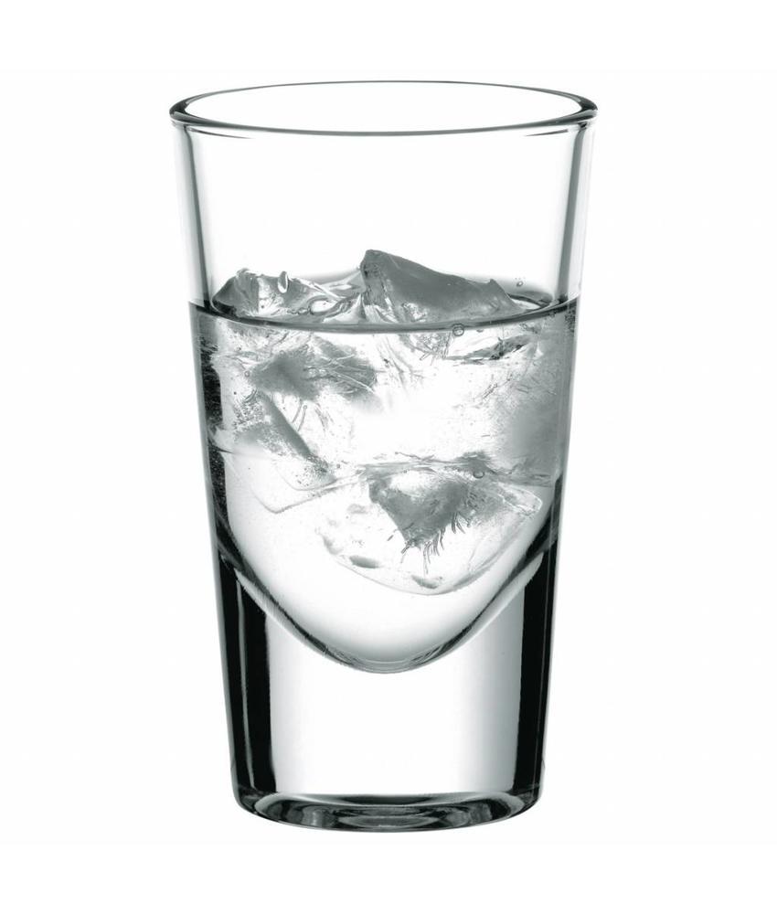 Stylepoint Amuse/shot glas 110 ml                   6 stuk(s)