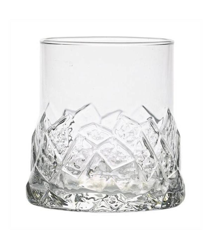 GlassPoint Nord Hiball Tumbler 345 ml 6 stuk(s)