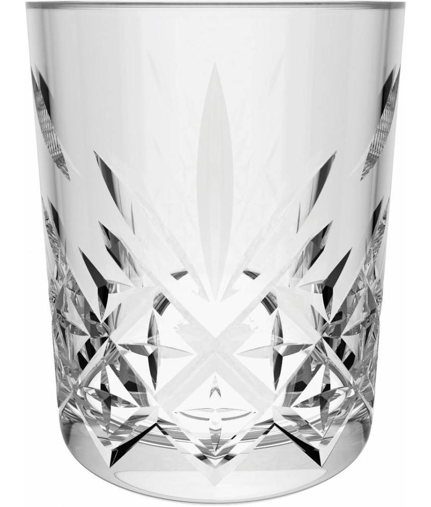 Stylepoint Timeless shot glas 60 ml 12 stuk(s)