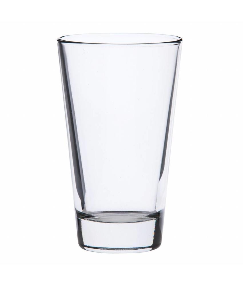 Stylepoint Latte macchiato glas 315 ml 12 stuk(s)
