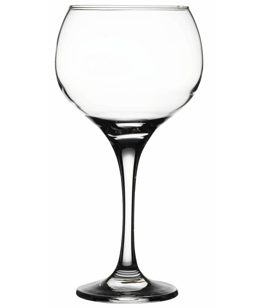 Stylepoint Gin-tonic glas hoog 790 ml 6 stuk(s)