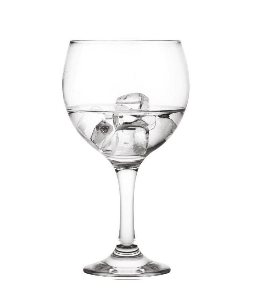 Stylepoint Gin & Tonic glas transparant 645 ml 24 stuk(s)