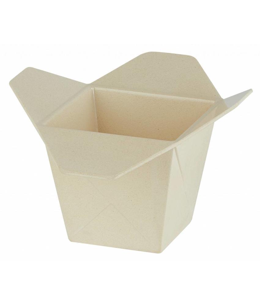 Stylepoint Bamboo Fibre Noodle doos 17 cm 1 stuk(s)