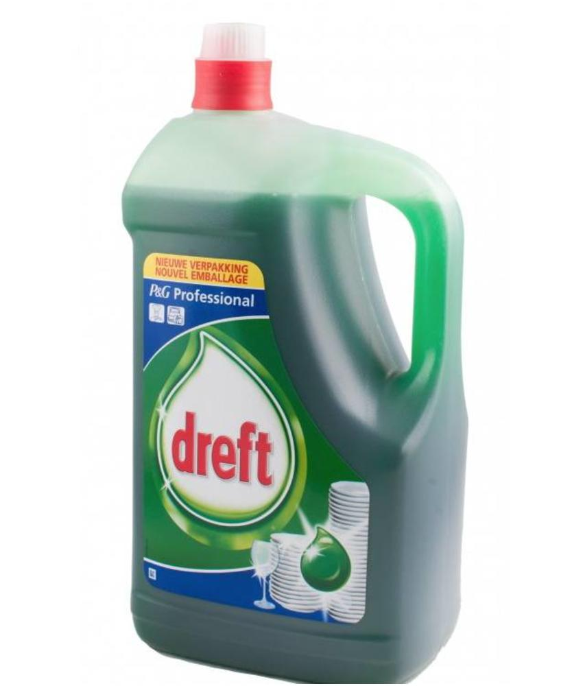 DREFT FAIRY 5L