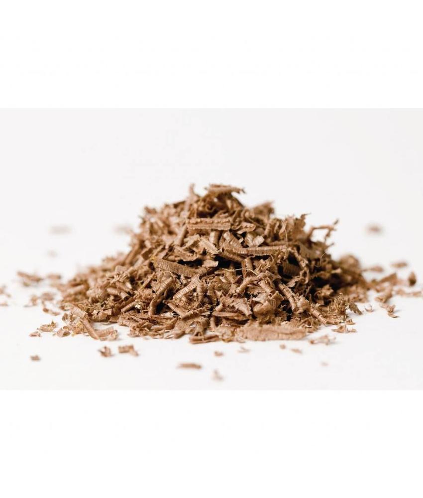 Polyscience PolyScience houtmot Bourbon