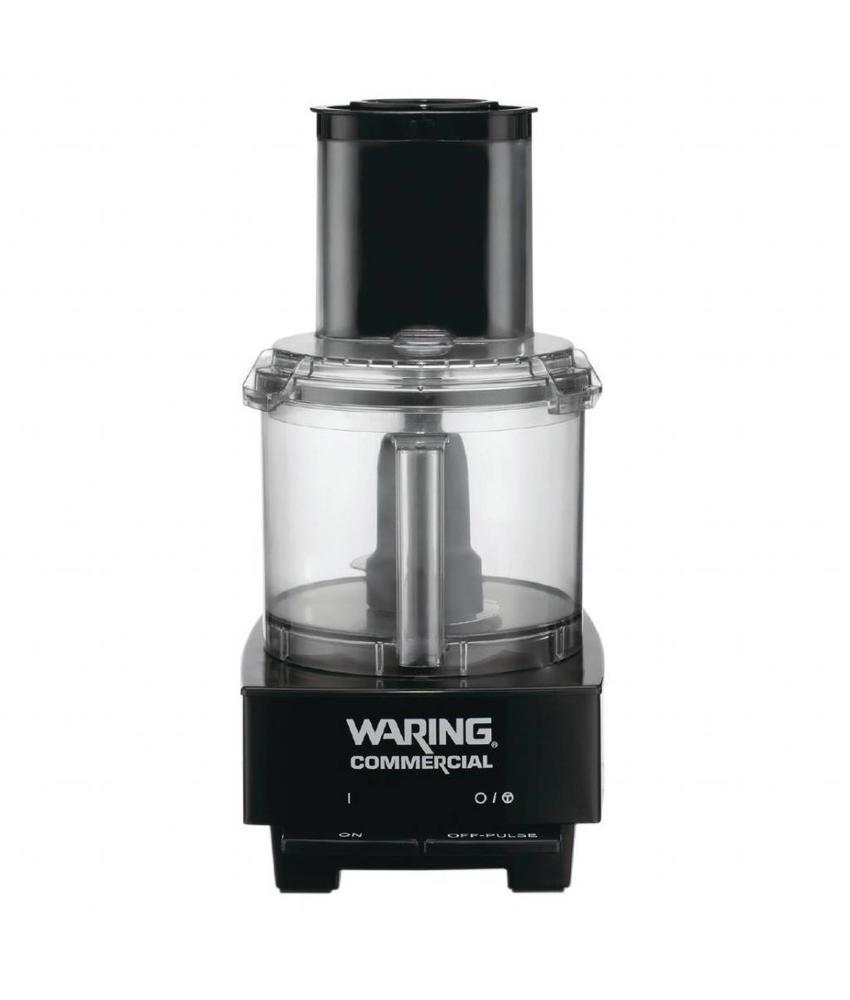Waring Waring food processor 3,5L