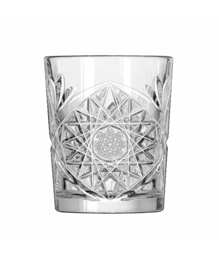 Stylepoint Cocktailglas Hobstar 355 ml 12 stuk(s)