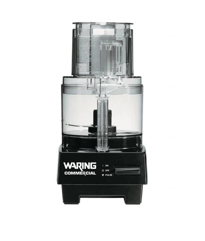 Waring Waring food processor 1,75L