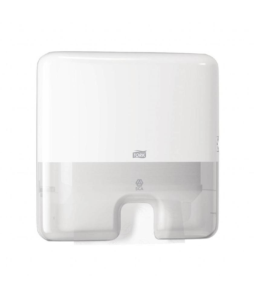 Tork Tork Xpress compacte handdoekroldispenser