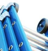 Driedelige ladder Premium 3x16 ASC