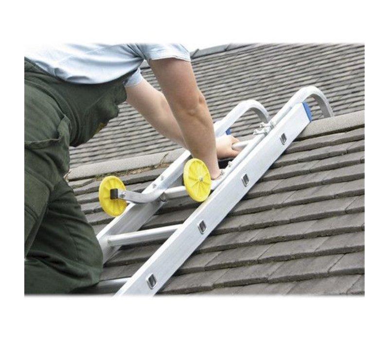 Laddernokhaak Ladders En Trappen Ladderhulp Nl