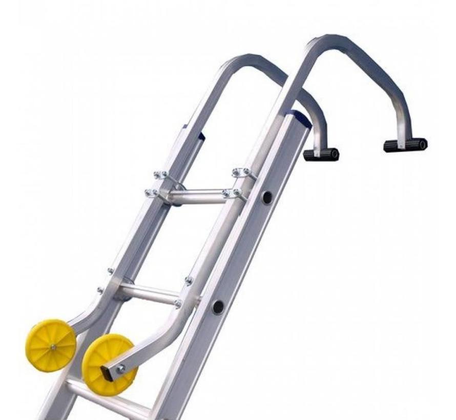 Ladder Nokhaak / Ladderhaak / Dakhaak ladder