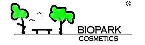 Biopark cosmetics
