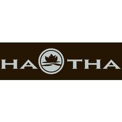 Ha-Tha