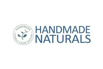 Handmade Naturals