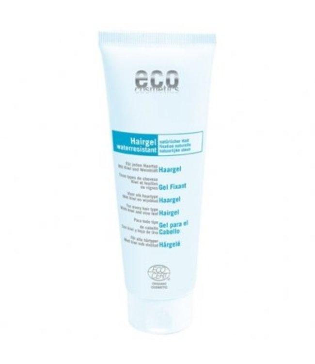 Eco Cosmetics Haargel - 125ml