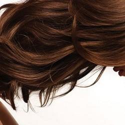 Haartype