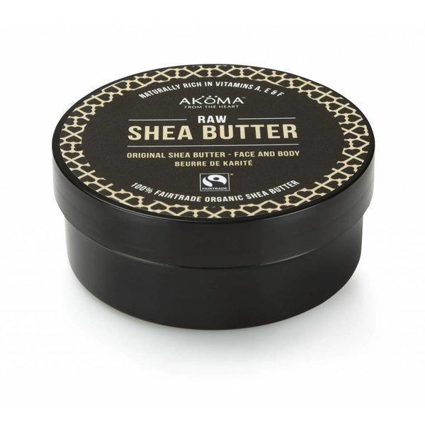 Shea butter - 150 gram