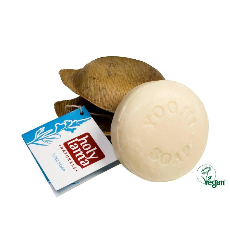 kokosolie voor eczeem