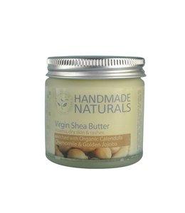Handmade Naturals Healing balm