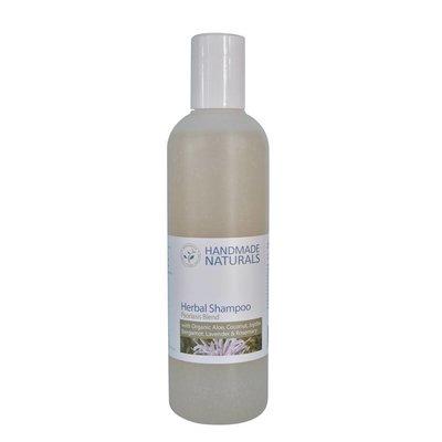 Handmade Naturals Shampoo psoriasis - 250ml