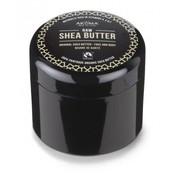 Akoma Shea butter - xl 500 gram
