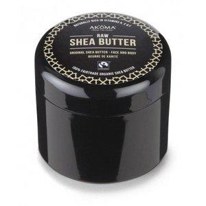 Akoma Shea butter - xl