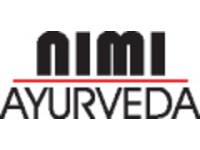 Nimi ayurveda