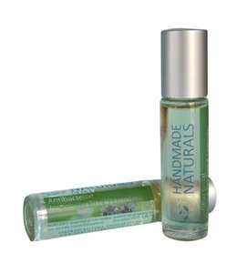 Handmade Naturals Manuka roll-on - 10ml