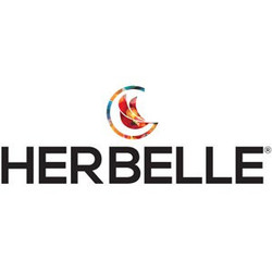 Herbelle