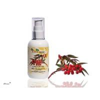 Biopark cosmetics Castor olie
