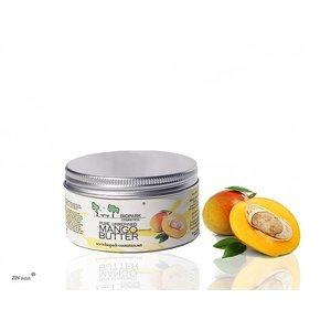 Biopark cosmetics Mangoboter