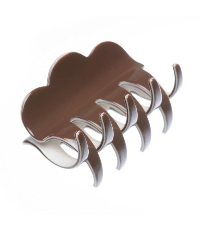 Kosmart Haarklem Trapped in chocolate