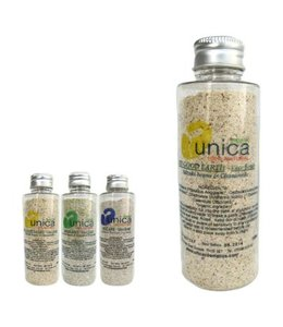 Unica GOOD EARTH Face Scrub