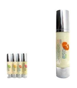 Unica QUEEN - Regenerating & Anti-aging Face Cream