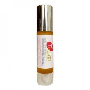 Unica VENUS - Organic Hair Serum