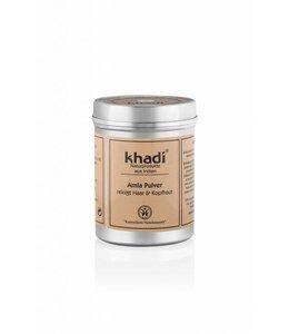 Khadi Amla poeder