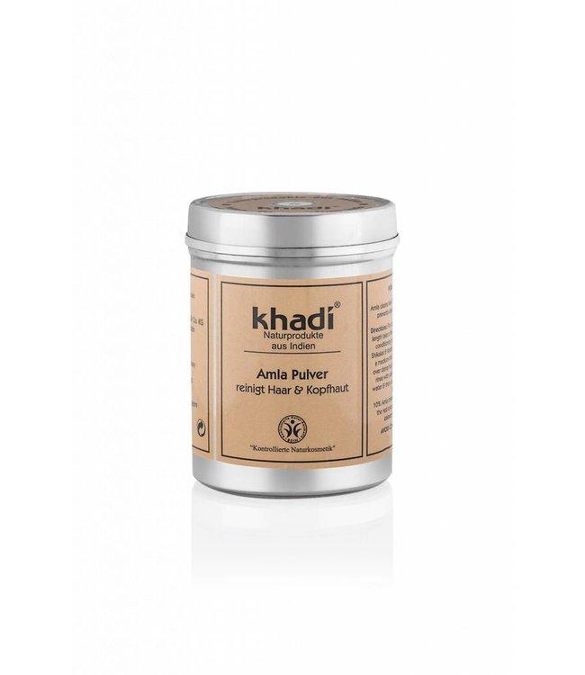 Khadi Amla poeder - 150gr