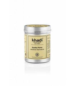 Khadi Reetha poeder