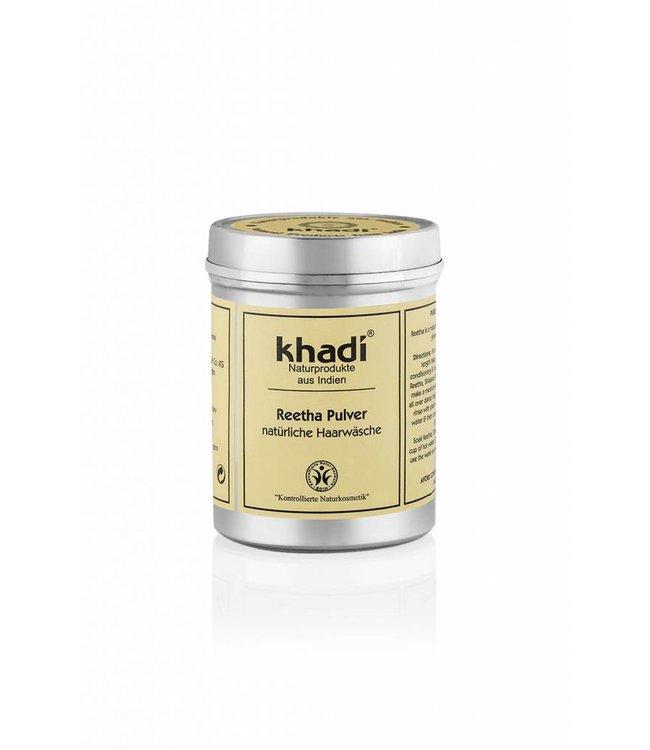 Khadi Reetha poeder - 150gr