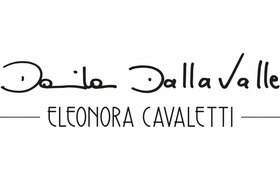 Eleonora Cavaletti
