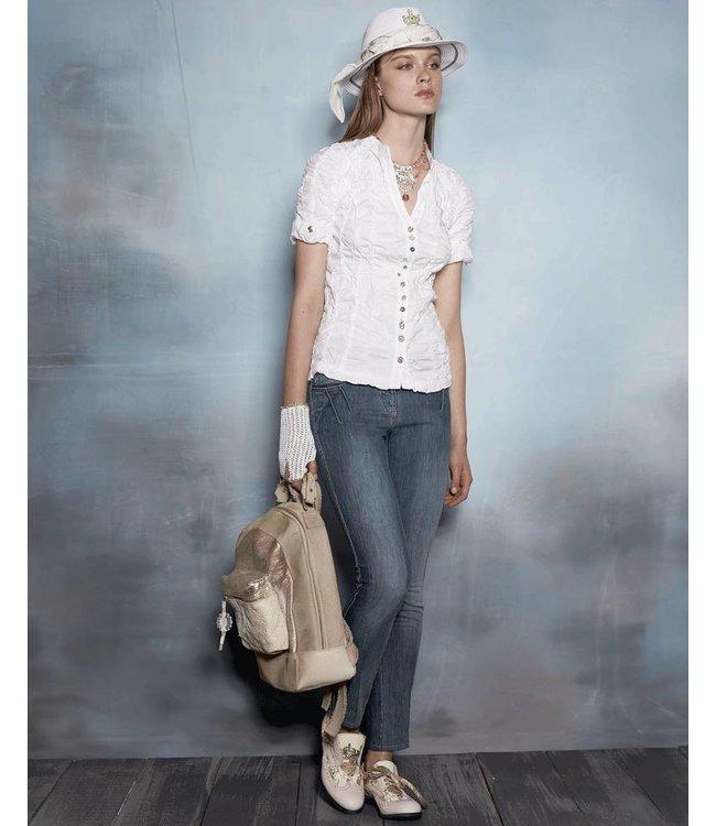Elisa Cavaletti Jeans