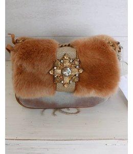 Elisa Cavaletti Kleine Handtasche